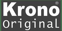 krono-original