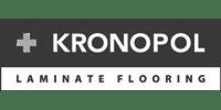 krono-pol
