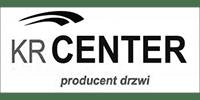 krcenter logo