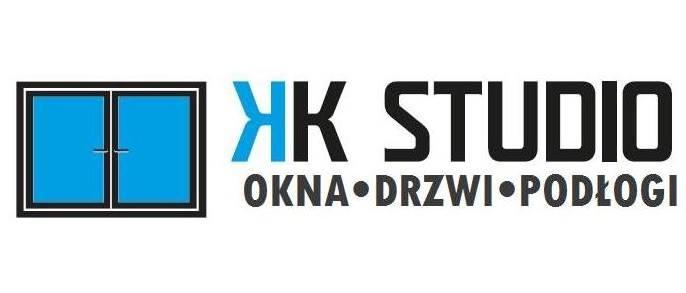 logo KK Studio