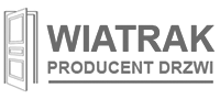 wiatrak-logo