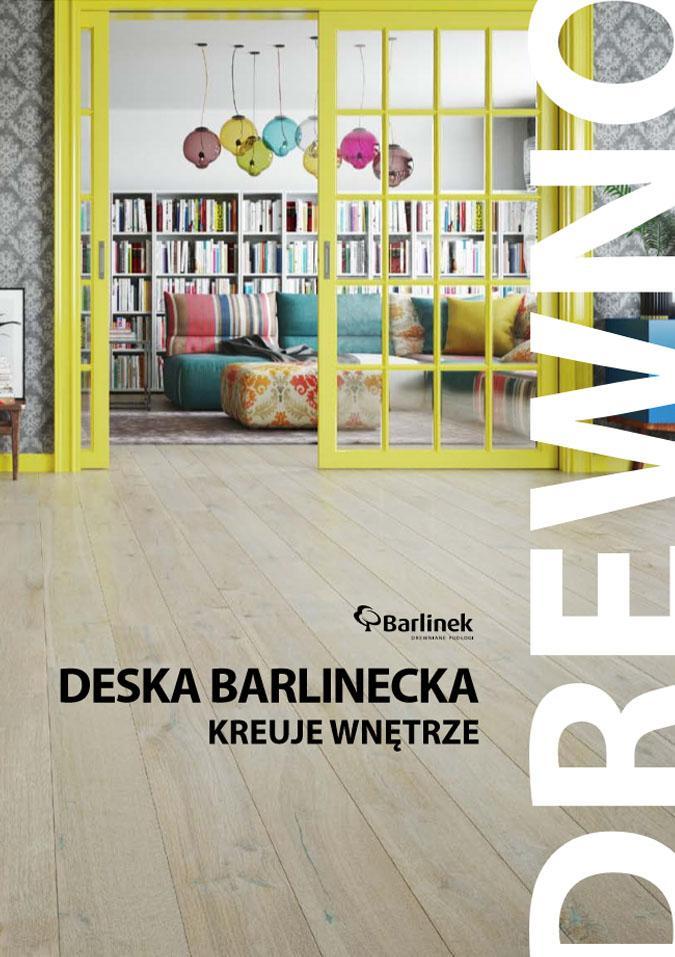 barlinek-2-2017-okladka
