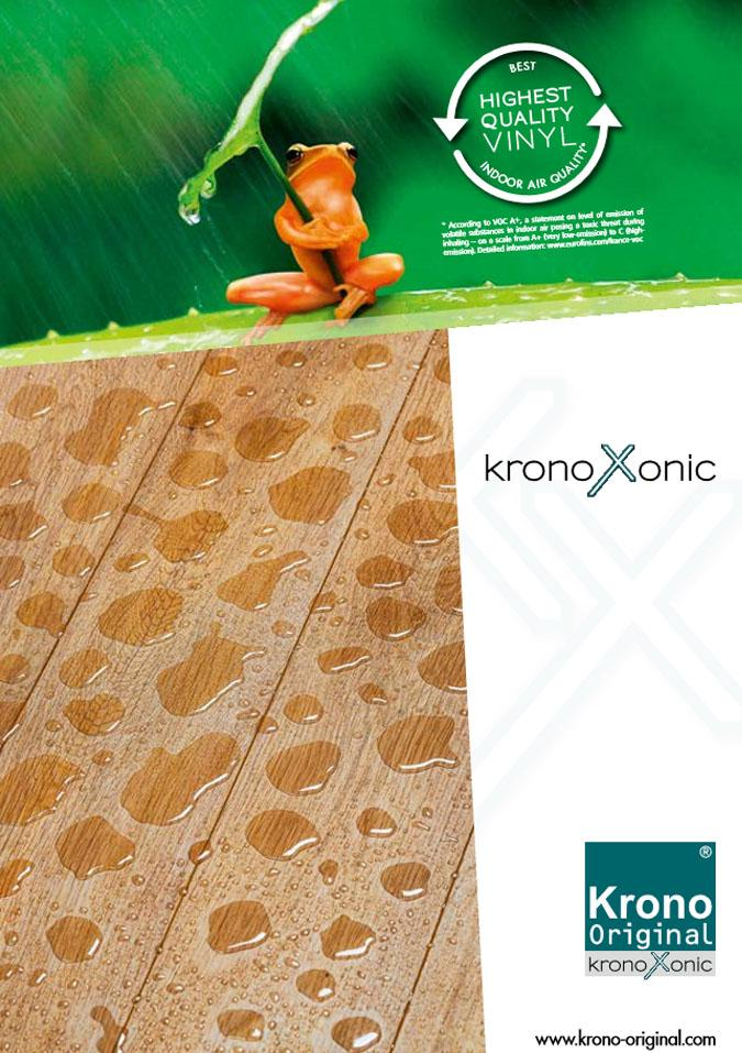krono-xonic-okladka