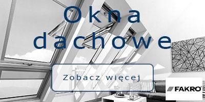 Okna-dachowe